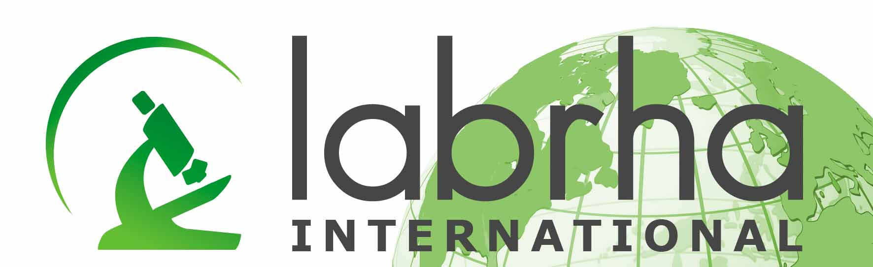 LABRHA INTERNATIONAL