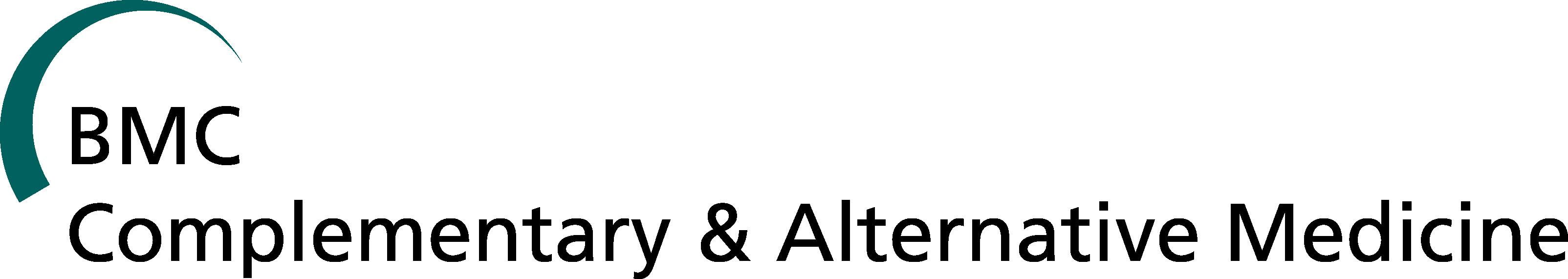 BMC-CAM-logo