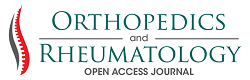 orthopedics and rheumatology_logo