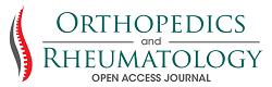 orthopedics and rheumatology_logo