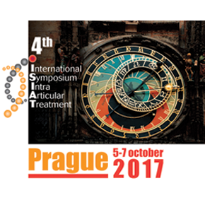 LABRHA at the ISIAT Congress in Prague in October 2017