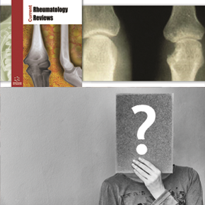 Addition of a Polyol to HA: a Significant Advance in the Treatment of Osteoarthritis?